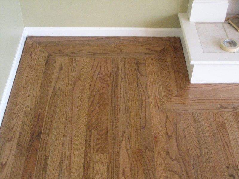 Hardwood Installation Portfolio | Artisan Floor Company