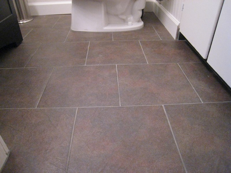 Tile installation portfolio artisan floor company for Tile flooring company
